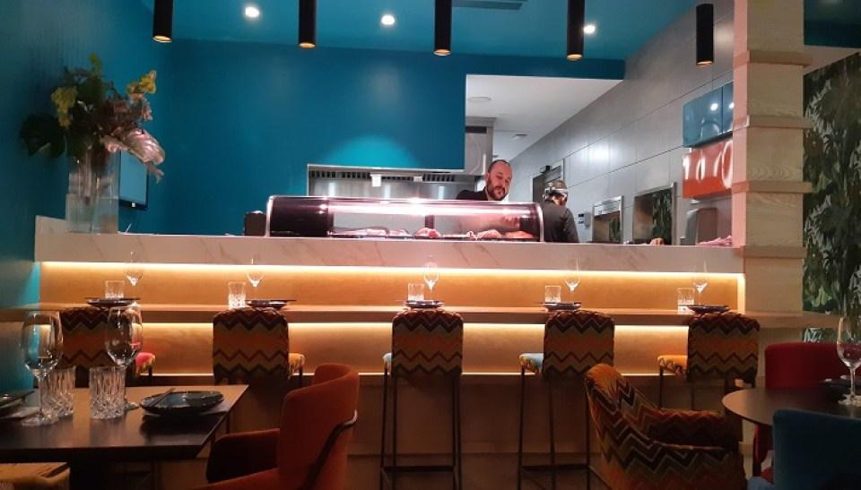 restaurante-nakama-barra-comida-te-veo-en-madrid.jpg