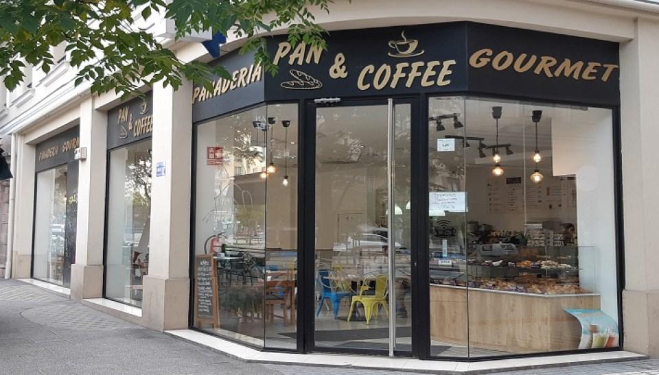 los-mejores-sitios-para-merendar-pan-and-coffee-te-veo-en-madrid.jpg 6 marzo, 2020 175 KB