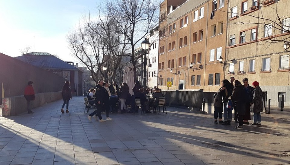 ruta-cañas-tapas-de-lavapies-terraza-la-embajada-te-veo-en-madrid.jpg
