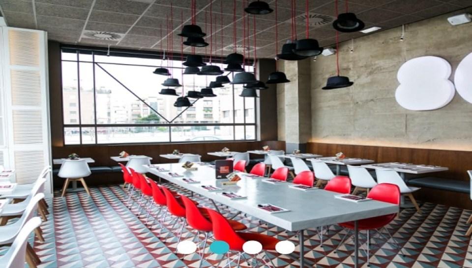 primer-restaurante-al-salir-ochenta-grados-te-veo-en-madrid.jpg