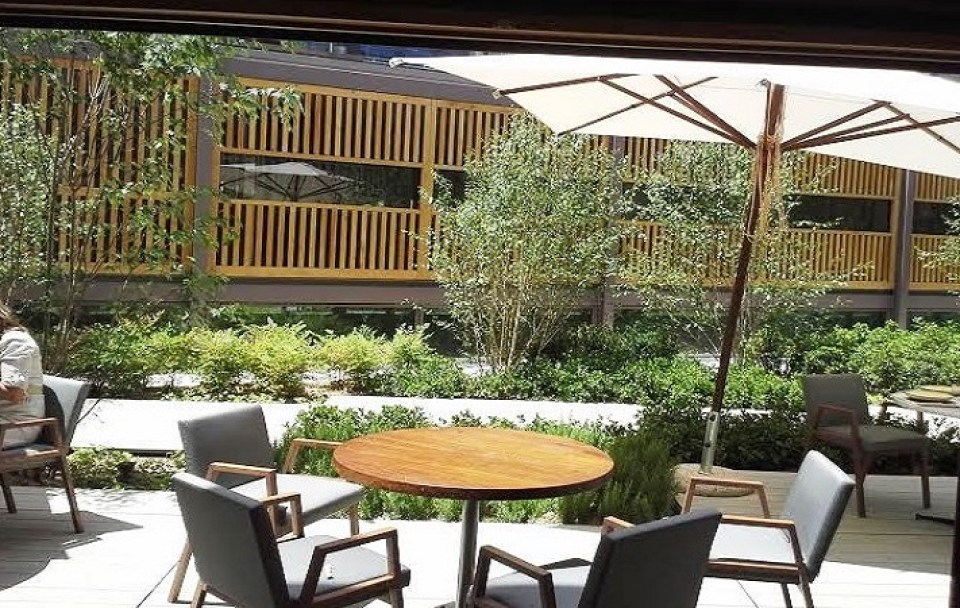 restaurante-bosco-de-lobos-terraza-te-veo-en-madrid.jpg