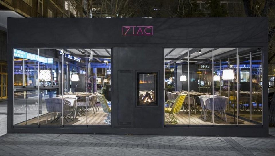 restaurante-iztac-fachada-terraza-te-veo-en-madrid.jpg