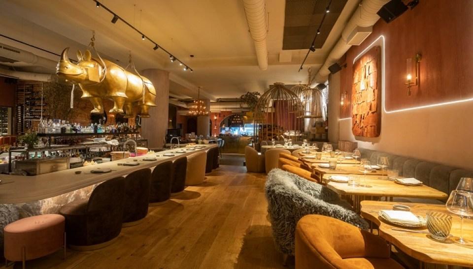 restaurante-moda-2020-salvaje-te-veo-en-madrid.jpg