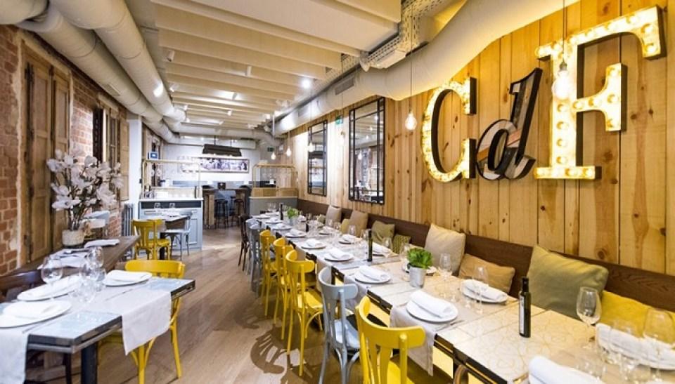 Restaurante-casa-de-fieras-sala-privado-te-veo-en-madrid.jpg