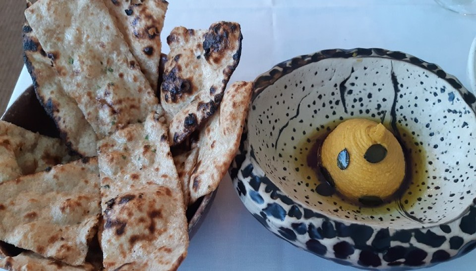los-mejores-humus-aarde-te-veo-en-madrid.jpg