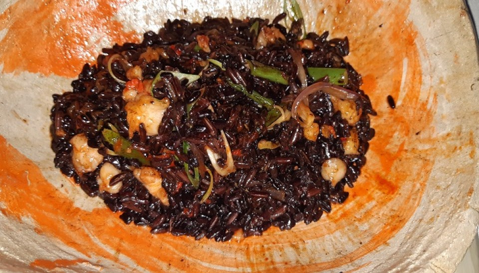 restaurante-aarde-arroz-jollof-carabineros-te-veo-en-madrid-2.jpg