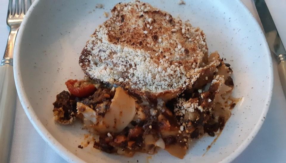 restaurante-aarde-lasagna-de-chingulugulu-te-veo-en-madrid-2.jpg