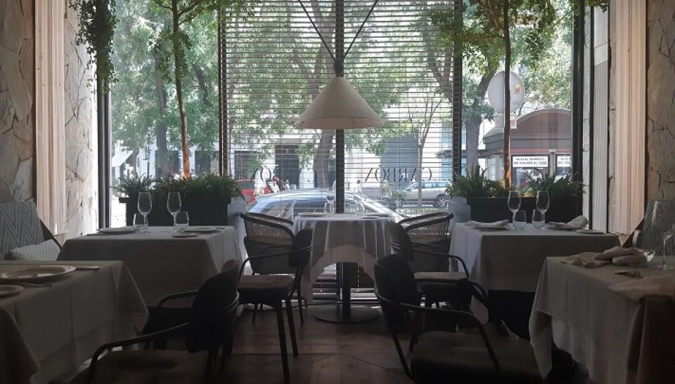 restaurante-carbon-negro-sala-te-veo-en-madrid.jpg