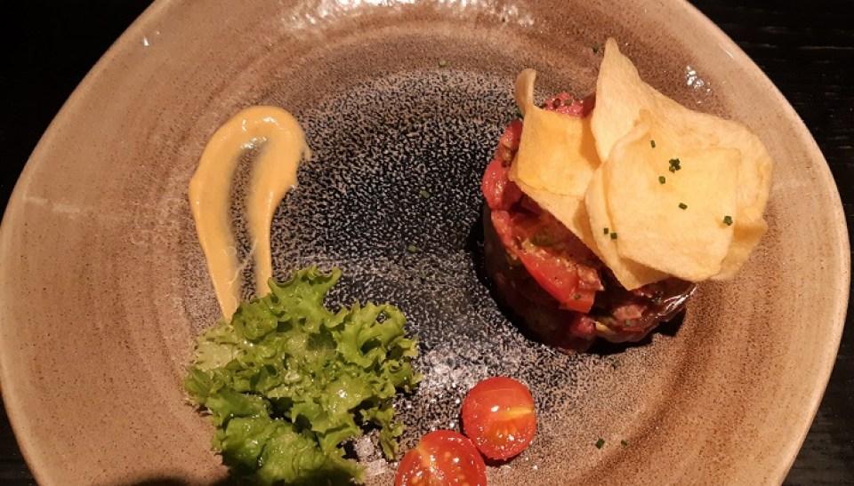 restaurante-claroscuro-steak-tartare-te-veo-en-madrid.jpg