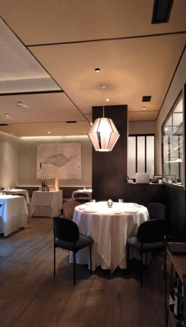 restaurante-clos-sala-rincon-te-veo-en-madrid.jpg