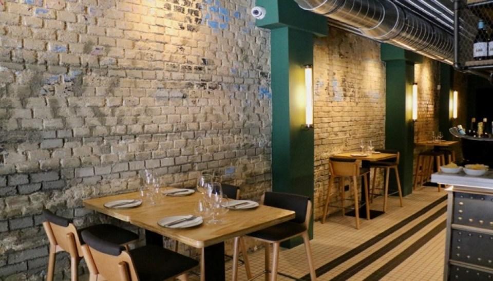 restaurante- conceptox-sala-barrax-te-veo-en-madrid.jpg