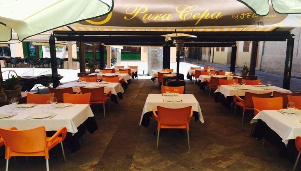 restaurante-pura-cepa-terraza-te-veo-en-madrid-2.jpg