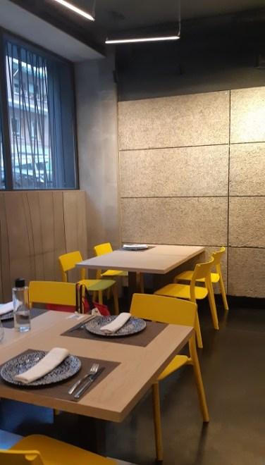 restaurante-tajada-rincon-sala-te-veo-en-madrid.jpg