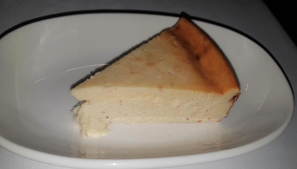 restaurante-pristino-las-mejores-tartas-de-queso-te-veo-en-madrid.jpg