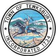 (c) Tewksbury.k12.ma.us