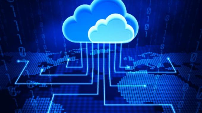 Cloud Storage 1 680×380