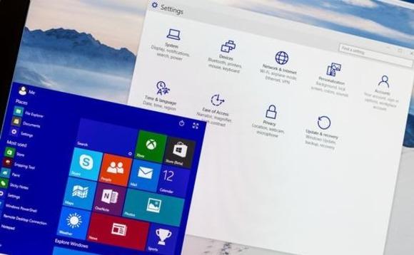 Windows 10 8 580×358