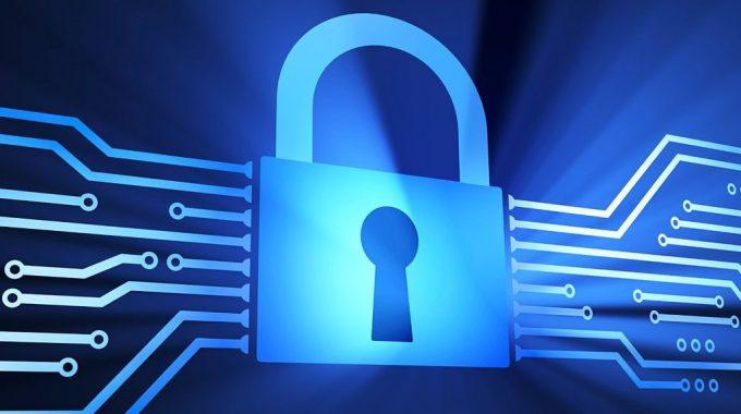 Pc Security 1 680×380