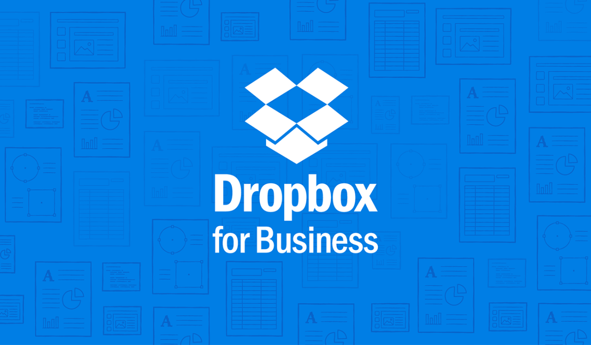 Dropbox for Business Support Gloucestershire