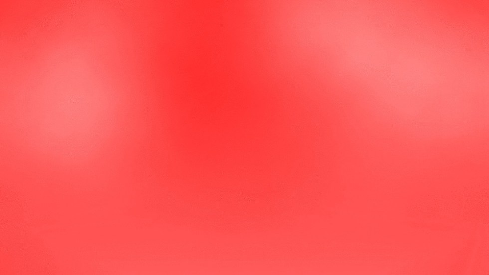 red-bg