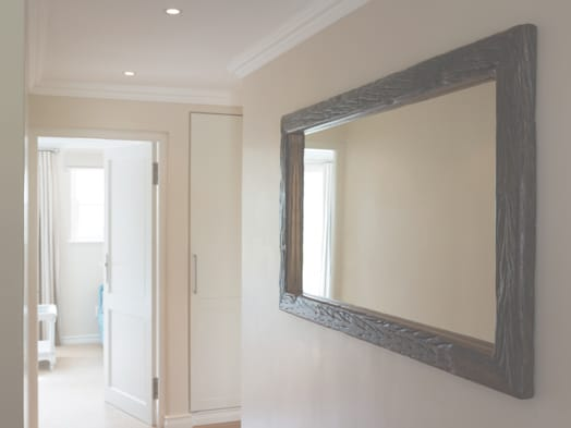 custom mirror glass company cut to size the woodlands tx