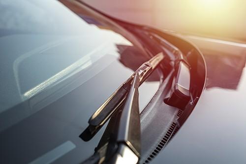 auto glass company