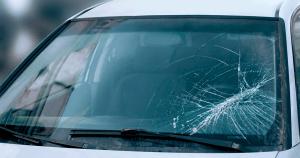 windshield crack repair