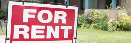 Renter s Rights   Office of the Attorney General The most important source of information about your relationship with your  landlord is your rental agreement  whether it is written or oral