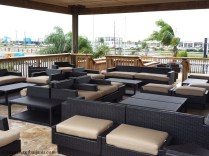 13-Steakhouse-in-Galveston-December-2013-outdoor-patio-deck_102703