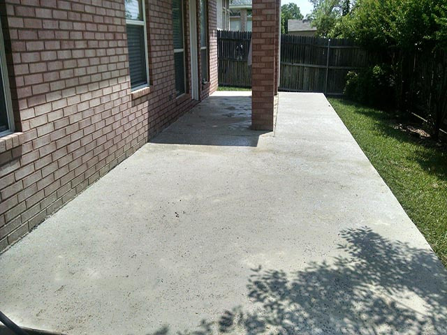 stamped concrete inspiration pictures