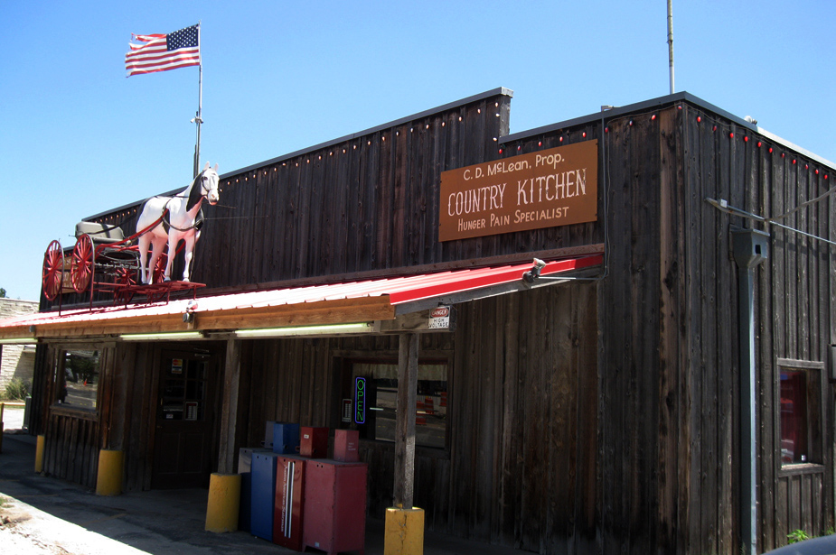 Country Kitchen Amp Bakery Lampasas Texas