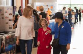 Genetics | Texas Children's Hospital