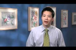 Gastroenterology, Hepatology and Nutrition | Texas ...