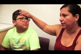 Pain Medicine | Texas Children's Hospital