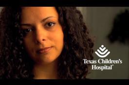 Allergy and Immunology | Texas Children's Hospital
