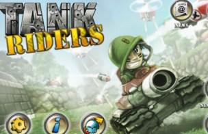 tank-riders