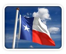 https://i1.wp.com/www.texasdefensivedriving.com/images/traffic-ticket-2.jpg