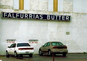 Garza west falfurrias) | (falfurrias high school yearbook)
