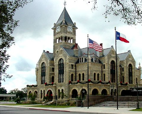 Image result for victoria, tx