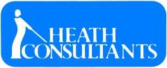 Heath Consultants logo (2)