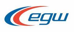 egw_2011_logo_color_wo-001