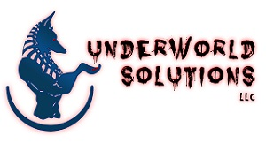 Sponsor - Underworld Solutions LLC