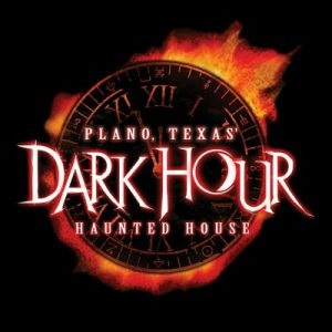 Dark Hour - Fun Events