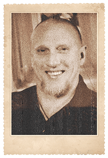 Instructor - Scott Freeman
