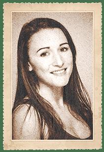 Celebrity - Erica Muse