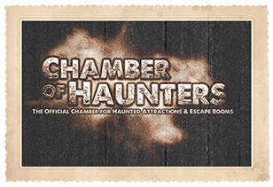 Fun Events - Chamber of Haunters - Annual Board Meeting