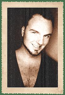 Instructor - Kris Hightower