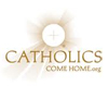 catholicscomehome