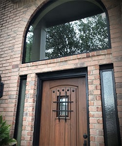 Beautiful Windows for your Home