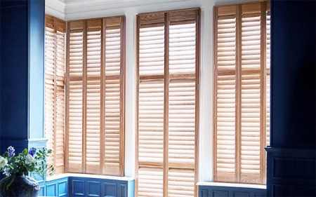 What Window Treatments Are In Style In 2021 Texas Made Windows